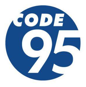 BHV+CCV code 95 bij V.M.T.A.