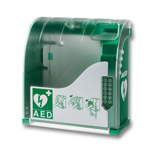 d4290-aivia-aed-kast-210