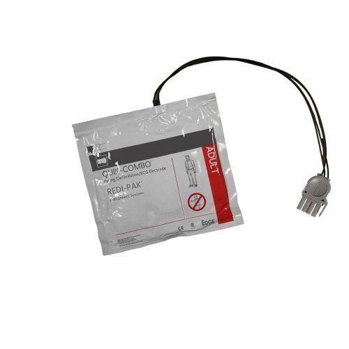 d6190-physiocontrol-elektroden_2