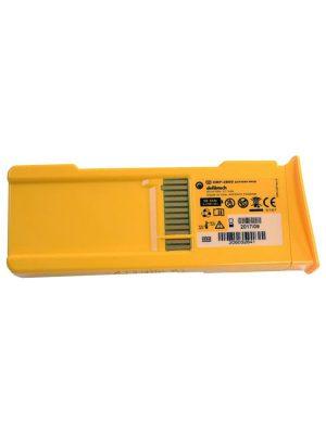 Batterij Defibtech AED's