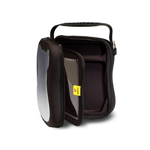 defibtech-view-draagtas-hardcase
