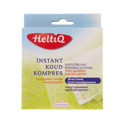 heltiq-instant-kompres