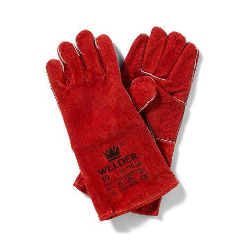 hittebestendige-handschoenen