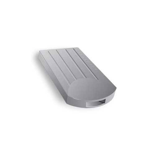 hyperfree-inhalatiecassette