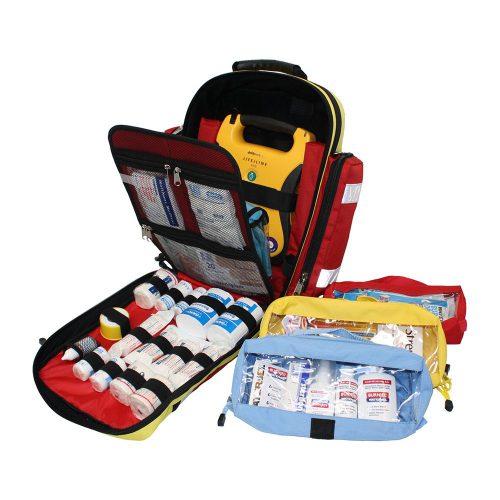 psf-medical-rescuebag-open