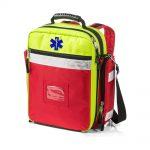 psf-medical-rescuebag-staroflife