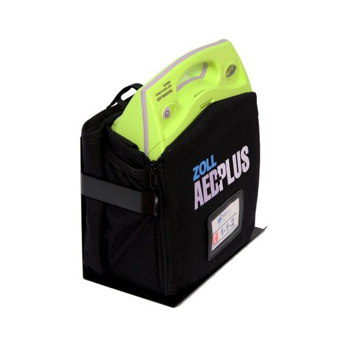 psf-wandbeugel-zoll-incl-aed_1
