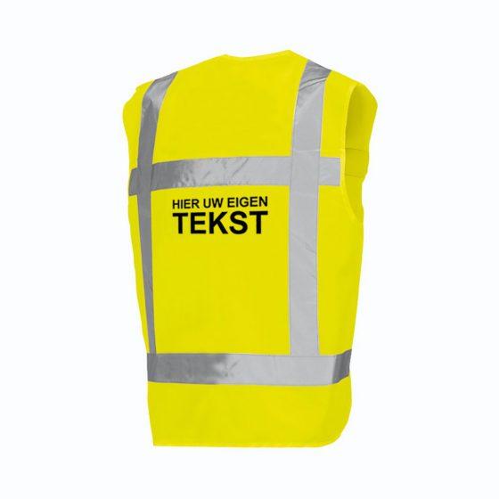 reflectievest-geel-achterkant3