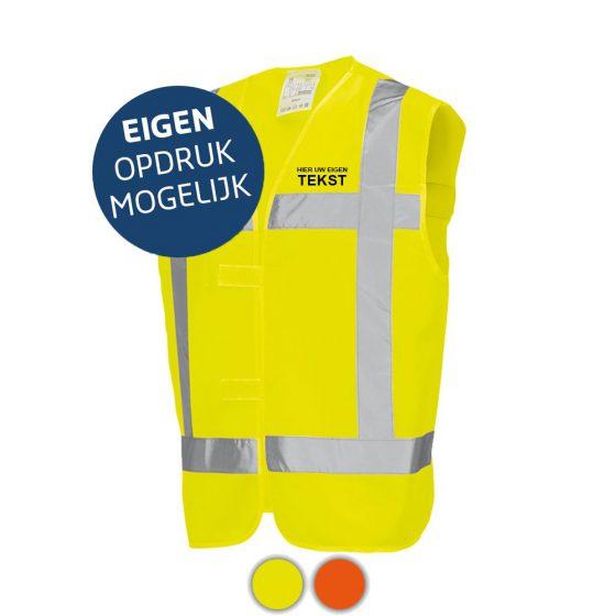 reflectievest-geel-eigenopdruk_1