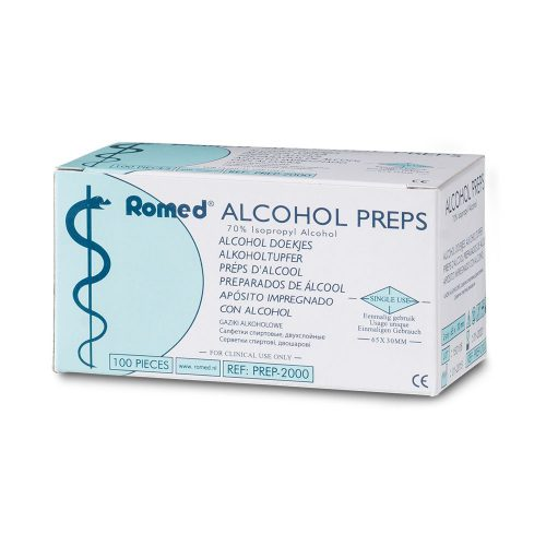 romed-alcoholdeppers
