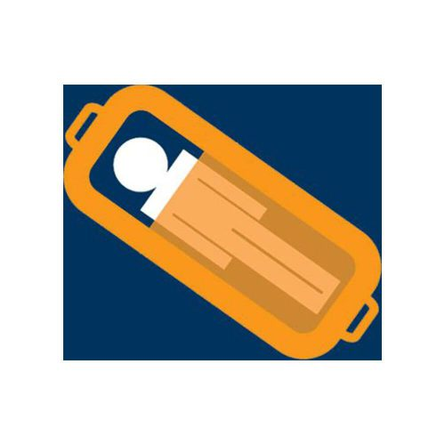 s-capepod-evacuatiedeken-logo