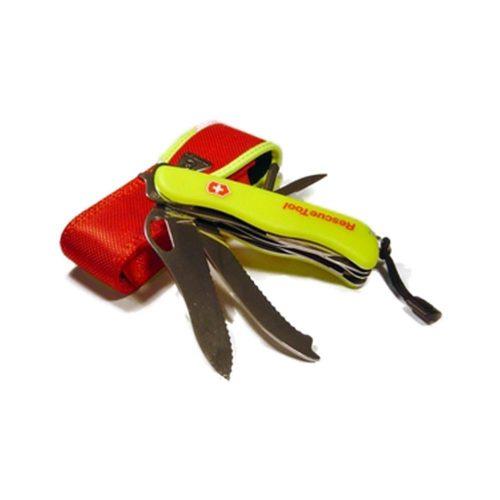 swisstool-victorinox-rescue-tool
