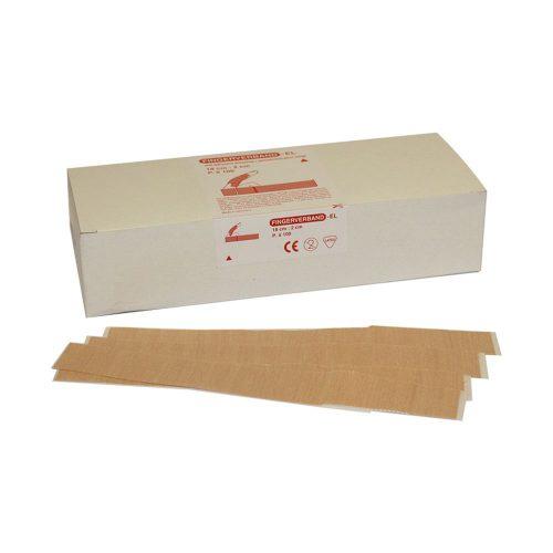 vingerverband-elastisch-2×18