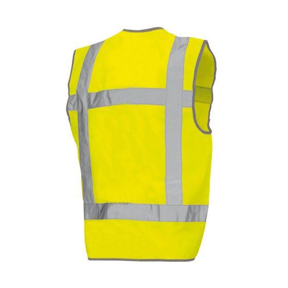 vlamvertragend-vest-geel-back